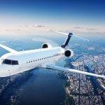 Bepergian menggunakan pesawat bisa jadi terasa membosankan dan melelahkan bila dilakukan dalam waktu lama. Untuk itu, Anda bisa memilih maskapai penerbangan yang menyediakan berbagai fasilitas yang memberikan kenyamanan selama berada di udara. Hal ini tentu akan membuat perjalanan terasa begitu singkat.