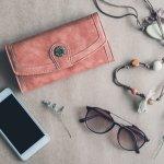 天然素材が使われているダコタのレディース長財布は、ナチュラルな見た目が魅力です。この記事では、数ある商品のなかでも、多くの女性に選ばれているシリーズのアイテムをランキングにしてご紹介します。おすすめの選び方や人気の長財布がわかるので、ぜひ最後までチェックしてみてください。