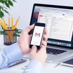 Do you want to delete your Gmail account permanently in 2020? And don't know how to do this safely and smoothly. Well, don't worry! Here is a complete step by step guide on how to delete Gmail account permanently from any device in 2021.