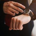 50代男性に人気のメンズ腕時計おすすめブランドランキング39選【2019年最新特集】