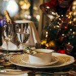 おしゃれで高級志向な名古屋エリアのレストランを選んで、とびきり素敵なクリスマスディナーを楽しんでみませんか。この記事では2019年最新情報をもとに、ランキング形式で人気店の魅力をご紹介します。きれいな夜景や個室がある人気の店舗や、ホテルレストランの魅力に詳しく迫っていきます。クリスマス限定メニューや、立地情報についてもまとめていますので、素敵なレストラン選びの参考にしてください。