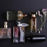Menggunakan parfum yang tepat tentu akan membuat penampilan jadi lebih percaya diri terutama jika parfum yang digunakan adalah parfum berkelas seperti Mont Blanc. Rasakan sensasi wewangian parfum ini dengan mencoba 10 jenis parfum Mont Blanc rekomendasi BP-Guide berikut ini!