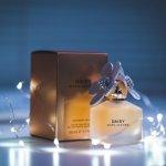 Parfum adalah bagian dari keseharian yang tidak bisa dilepaskan. Namun, harga parfum bermerek yang sangat mahal terkadang membuatmu ragu untuk membelinya. Kini kamu tidak perlu khawatir karena ada parfum refill dari In Parfume Bandung yang harganya sangat terjangkau. Yuk, simak rekomendasi produk terbaiknya dari BP-Guide berikut ini.