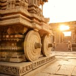 With its glory and geographical importance, Karnataka attracts both native and foreign tourists. This article will guide you with selective tourist quests to Karnataka. Karnataka offers green plain, wildlife, beaches, waterfalls, treks, historical crafts and many other surprises. From campfire, fishing, sightseeing, trekking, and cultural exploration, Karnataka offers countless places to rejoice. Find below the 10 best places to visit in Karnataka.