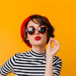 10 phong cách làm nên gu thời trang phụ nữ Pháp đáng phải học hỏi (năm 2020)