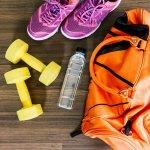 Saat olahraga jangan lupa bawa segala keperluanmu dalam tas yang praktis. Eits, pilih tas yang bisa menunjang gayamu, ya! Kamu bisa cek aneka rekomendasi tas dari Nike yang oke punya berikut ini!