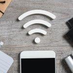 Ingin Memasang WiFi di Rumah? Cek Dulu 10 Rekomendasi Paket Internet WiFi Murah Ini (2020)
