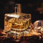 Siapa yang tidak menyukai parfum? Mungkin kamu salah satu yang suka memakai parfum karena selain membuat tubuh lebih segar dan harum, parfum juga bisa mengubah mood kamu seharian. Ada berbagai jenis aroma parfum mulai dari tumbuhan, bebungaan, buah-buahan, bahkan ada yang beraroma makanan. Nah, kamu suka aroma yang mana? Ada banyak pilihan lho! Yuk, baca ulasan tim BP-Guide mengenai serba-serbi parfum bisa juga untuk inspirasi sebagai daftar wewangian yang perlu dicoba.
