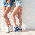10 Celana Pendek Kain Wanita New Update 2020 yang Unik dan Trendy (2020)