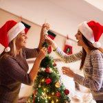 高校生の女友達におすすめのクリスマスプレゼントを2019年度最新版ランキング形式で紹介していきます。高校生の女友達にクリスマスプレゼントをする際には、まず相手の好みを把握しておくことが何より重要です。失敗しない選び方のコツやプレゼントの相場、プレゼントをする際のメッセージについても調査いたしましたので参考にしてください。