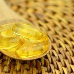 Penuhi Kebutuhan Nutrisi Kulit dengan 10 Rekomendasi Suplemen Vitamin E yang Aman Dikonsumsi Setiap Hari