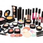 Ini Dia 14+ Rekomendasi Merek Makeup Terbaik dengan Produk Berkualitas yang Sayang kalau Kamu Lewatkan!