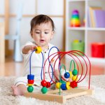 Combining playtime with education is a pleasant way for children to learn. So, what better way to do that than with STEM (science, technology, engineering, and mathematics) toys? These hands-on games are perfect for kids of all ages and are a sure-fire entertaining way to encourage learning. Here are the best STEM toys for the youngster in your life.