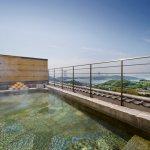 岡山には自然の美しさを堪能できる温泉宿やリゾートタイプのホテルがたくさんあり、誕生日を祝うカップルにおすすめです。自然豊かな温泉でくつろぎ、瀬戸内海から水揚げされる新鮮な魚介を味わえる宿で、豪華な誕生日を過ごせますよ。ここでは、【2018年最新情報】からカップルにぴったりの温泉宿を選びました。ぜひ、誕生日に過ごす宿選びの参考にしてくださいね。