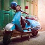 Motor unik dan antik tentu jadi incaran para pehobi kendaraan yang satu ini. Mau tahu apa saja motor unik dan antik yang kini banyak diincar dan masih punya tempat di hati penggemarnya? Simak ulasan BP-Guide berikut ini!