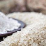 Coba Bikin Sendiri 10 Rekomendasi Makanan dari Tepung Beras dengan Resep Mudah Berikut (2021)