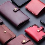 Dompet bukan sekedar aksesoris untuk melengkapi penampilan saja, tetapi juga merupakan kebutuhan. Jika kamu sedang mencari dompet yang berkualitas, wajib banget cari tahu tentang brand Baellerry. Simak yuk rekomendasi produknya dalam artikel BP-Guide berikut ini.