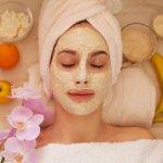Perawatan wajah sudah menjadi hal penting yang dilakukan setiap wanita. Dengan perawatan yang teratur, wajah tidak saja menjadi sehat, namun juga tampak cerah. BP-Guide punya solusi jitu untuk memiliki wajah yang terawat. Yuk, kita ulas segera!