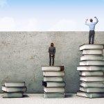 Kinh doanh là một lĩnh vực rất rộng và luôn cần sự đào sâu tìm tòi, nghiên cứu. Bên cạnh việc học ở trường hoặc qua các khóa đào tạo, bạn cũng có thể mở rộng kiến thức của mình bằng việc đọc sách. Dưới đây là danh sách gợi ý 10 cuốn sách kinh doanh hay nhất mọi thời đại giúp bạn thay đổi tư duy và cuộc đời (năm 2021), hãy cùng tham khảo ngay nhé!