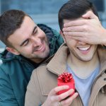 12 Creative, Romantic and Totally Unclichéd Gifts Your Gay Boyfriend Will Love (2019)