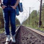 Buat kamu yang lagi cari celana jeans buat tampil keren, ada lho rekomendasi produk keren yang bisa BP-Guide berikan. Saat ini, celana jeans pria Cardinal sedang ngetrend dan bisa bikin kamu terlihat makin cool di depan teman-teman. Yuk lihat beberapa rekomendasi yang kami berikan!