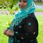 Tidak pede menggunakan baju muslim karena tubuh Anda gemuk? Jangan khawatir, karena saat ini telah hadir pilihan baju muslim untuk wanita gemuk, yang tidak membuat tubuh Anda terlihat bulat ataupun bertambah besar. Anda bisa tampil anggun dan nyaman. Untuk itu, simak terus ulasan BP-Guide berikut ini!