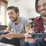 PS3 adalah video game konsol yang sangat populer, terutama di kalangan pria, mulai dari anak-anak hingga dewasa. Game apa sih yang suka kamu mainkan di PS3? BP-Guide punya daftar game PS3 yang masih populer hingga saat ini.
