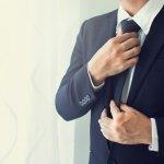 今回は、予算3万で購入できるハイブランドネクタイの【2018年最新版】ランキングをご紹介します。また、ハイブランドネクタイが喜ばれる理由、特徴、選び方も詳しくまとめましたので、ぜひ参考にしてください。ネクタイは、スーツで仕事をする男性にとって見た目の印象も決まる重要なアイテムなので、相手の男性に似合う素敵なものをプレゼントしましょう。
