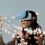 Zaman semakin canggih, kenali beragam alat teknologi terkini supaya tidak gagap teknologi. Salah satu yang sekarang banyak diminati adalah alat VR. Eits, bukan cuma untuk main game loh, cari tahu fungsi lain alat yang satu ini bersama BP-Guide ya!