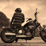 Anda penggemar motor dan gemar melakukan perjalanan dengan motor? Berikut ini, BP-Guide akan memberikan rekomendasi aksesori yang bisa menjadikan motor Anda menjadi lebih keren dan fungsional. Simak ulasan berikut, yah.