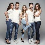 Jeans selalu menjadi pilihan utama dalam berbagai situasi. Nah, sekarang bermunculan lagi jenis-jenis jeans yang sedang tren. Apa saja? Yuk simak ulasan BP-Guide di bawah ini.