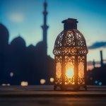 Lebaran adalah hari kemenangan yang disambut dengan suka cita oleh semua umat Islam di Indonesia. Ada tradisi dan perlengkapan tertentu yang harus ada ketika Hari Raya Idul Fitri tiba. Apa saja kira-kira? Yuk, simak artikel dari BP-Guide sampai selesai!