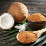 10 Rekomendasi Gula Kelapa yang Sangat Bermanfaat Besar bagi Kesehatan Keluarga Sehari-hari (2020)