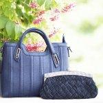 Bisa membeli tas yang berkualitas dengan harga terjangkau adalah hal yang diinginkan banyak orang. Jika kamu sedang butuh tas murah, awet, dan keren, coba lirik tas-tas berharga Rp 50 ribuan yang bisa dicari secara online. Pilihannya banyak sekali, beberapa di antaranya ada dalam artikel ini.