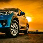 10 Rekomendasi Ban Mobil Terbaik agar Kendaraan Selalu Aman dan Nyaman Saat Dikendarai (2021)