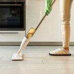 Perkembangan teknologi saat ini juga menyasar pada alat rumah tangga, termasuk alat pel lantai. Ada berbagai jenis alat pel lantai yang canggih yang bisa kamu gunakan di rumah. Dengan alat ini, kamu bisa membersihkan rumah dengan lebih efektif dan efisien.
