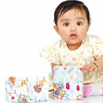 If You Want to Give an Auspicious Gift to a Baby Girl, Give Her Gold. 10 Beautiful Gold Gifts for Baby Girl in India at Affordable Prices (2019)
