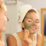 Apa Sih Masker Spirulina? Kamu Wajib Tahu 10 Manfaatnya dan Cara Membedakan Produk Spirulina Asli Atau Palsu