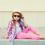 Tak hanya orang dewasa, anak-anak khususnya mereka yang berusia delapan tahun tentu membutuhkan baju yang tak hanya nyaman digunakan tetapi juga enak dipandang. Yuk simak rekomendasi ragam baju anak usia delapan tahun dari BP-Guide yang cocok untuk si buah hati berikut ini!