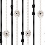 Siapa yang tidak mengenal brand Chanel? Brand eksklusif yang memproduksi berbagai aksesori seperti gelang ini bahkan banyak digunakan oleh banyak aktris mancanegara. Tidak heran jika ketenaran Chanel masih bertahan sampai saat ini. Kualitas gelang, desain simpel elegan, dan jaminan keaslian produk adalah kekuatan utama yang membuat Chanel tetap digemari banyak wanita hingga saat ini.