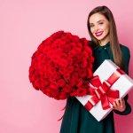 Memilih hadiah ulang tahun untuk wanita berumur 20 tahun memang jadi tantangan tersendiri. Tapi BP-Guide punya rekomendasi hadiah ulang tahun yang pastinya cocok untuk yang sedang berulang tahun. Yuk, langsung aja cek rekomendasinya!