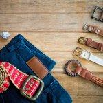 Tambahkan 9 Rekomendasi Ikat Pinggang Berikut pada Dress Kamu untuk Tampil Lebih Elegan