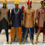 Put all the shopping stress away this wedding season! If you're skeptical about renting out instead of buying the perfect sherwani for you, we're here to make this clear for you. Read on to find the best sherwani stores in Mumbai and decide for yourself why shelling out thousands and lakhs on purchasing is in no way better than only spending a couple or quadruple thousands on renting it out.