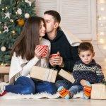 妻に喜ばれる人気のクリスマスプレゼント10アイテムを、【2019年度最新版】ランキング形式で紹介いたします。奥さんがプレゼントに貰って嬉しいクリスマスプレゼントといえば、ネックレスやバッグ、マフラーなどの身の回りのものから、普段使う家電などがあげられます。選び方のポイントや予算・相場などをチェックして、ぜひ素敵なプレゼントを贈ってください。