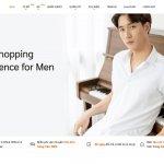 Trên thị trường Việt Nam đã tồn tại rất nhiều website thời trang online uy tín dành cho nữ giới, tuy nhiên mảng thời trang nam dường như vẫn còn đang bỏ ngỏ. Nắm bắt được nhu cầu mua sắm thời trang online của phái mạnh, Coolmate đã ra đời để cung cấp cho cánh mày râu những sản phẩm chất lượng với một phong cách mua sắm tiện lợi và an tâm nhất. Mời bạn cùng Bp-guide theo dõi câu chuyện kinh doanh thú vị của doanh nghiệp này qua bài phỏng vấn dưới đây nhé!