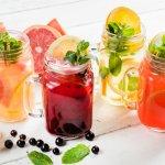 Cobain Resep Minuman Kekinian Ala Cafe dan 8 Rekomendasi Kemasan Minuman Unik untuk Bisnis Minuman (2020)