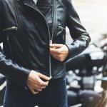 10 Rekomendasi Jaket Touring yang akan Membuat Anda Makin Keren dan Tetap Terlindungi Selama Perjalanan (2020)