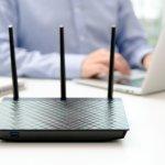 Sudah bukan zamannya lagi internet lemot. Nikmati koneksi lancar tanpa batas dengan rekomendasi WiFi router terbaik dari BP-Guide berikut ini. Kamu bisa menggunakannya di mana saja, baik di rumah maupun di kantor. Yuk, cek apa saja produknya!