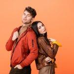 10 Rekomendasi Merek Fashion Populer dan Rekomendasi Produknya untuk Tampilan Fashionable (2021)