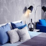 Perindah Kamar Tidurmu di 2018 Ini dengan 10 Kreasi Lampu Tidur Buatan Sendiri!